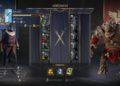 Recenze King's Bounty II - neobratný návrat Kings Bounty II 20210822130525 1