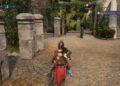 Dojmy z hraní plné verze King's Bounty II Kings Bounty II 20210822165320