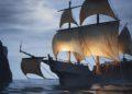 Recenze King's Bounty II - neobratný návrat Kings Bounty II 20210826093609