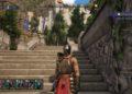 Recenze King's Bounty II - neobratný návrat Kings Bounty II 20210826120440