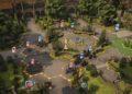 Recenze King's Bounty II - neobratný návrat Kings Bounty II 20210826121932