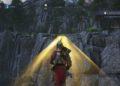Recenze King's Bounty II - neobratný návrat Kings Bounty II 20210827205914