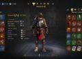 Recenze King's Bounty II - neobratný návrat Kings Bounty II 20210827214943
