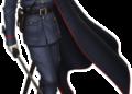 Další novinky z Shin Megami Tensei V Shin Megami Tensei V New Characters