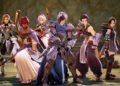 Dojmy z hraní celé první kapitoly Tales of Arise TOA Screenshot 7