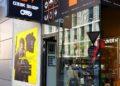 Obchod Gamlery se stává součástí Xzone gamlery prodejna1