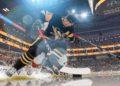 Oficiální odhalení, upoutávka a termín NHL 22 nhl22