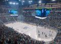 Oficiální odhalení, upoutávka a termín NHL 22 nhl22rev