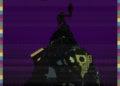 Recenze No More Heroes III - intergalaktická šarvátka 2021082916251200 c