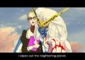 Recenze No More Heroes III - intergalaktická šarvátka 2021082916332400 c