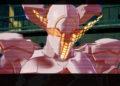 Recenze No More Heroes III - intergalaktická šarvátka 2021082916411400 c