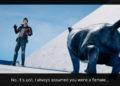 Recenze No More Heroes III - intergalaktická šarvátka 2021082916420000 c