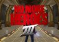 Recenze No More Heroes III - intergalaktická šarvátka 2021082916441500 c