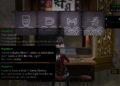 Recenze No More Heroes III - intergalaktická šarvátka 2021082916460200 c