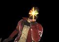 Recenze No More Heroes III - intergalaktická šarvátka 2021082916503700 c
