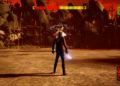 Recenze No More Heroes III - intergalaktická šarvátka 2021082916540000 c