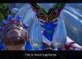 Recenze No More Heroes III - intergalaktická šarvátka 2021082919532000 c