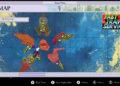 Recenze No More Heroes III - intergalaktická šarvátka 2021082919591000 c