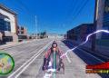 Recenze No More Heroes III - intergalaktická šarvátka 2021082920054500 c