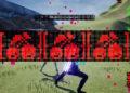 Recenze No More Heroes III - intergalaktická šarvátka 2021082920290400 c