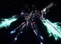 Recenze No More Heroes III - intergalaktická šarvátka 2021082922052600 c