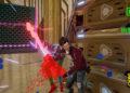 Recenze No More Heroes III - intergalaktická šarvátka 2021083022025600 c