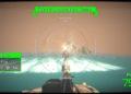 Recenze No More Heroes III - intergalaktická šarvátka 2021083110502200 c