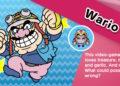 Recenze WarioWare: Get It Together! - mix na nudu 2021091111112000 c