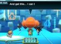 Recenze WarioWare: Get It Together! - mix na nudu 2021091111140400 c