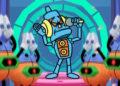 Recenze WarioWare: Get It Together! - mix na nudu 2021091111314500 c