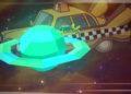 Recenze WarioWare: Get It Together! - mix na nudu 2021091111400900 c