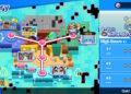 Recenze WarioWare: Get It Together! - mix na nudu 2021091111442200 c