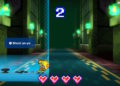 Recenze WarioWare: Get It Together! - mix na nudu 2021091111472900 c