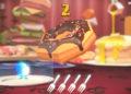 Recenze WarioWare: Get It Together! - mix na nudu 2021091209291600 c