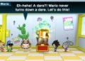 Recenze WarioWare: Get It Together! - mix na nudu 2021091222333100 c
