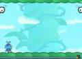 Recenze WarioWare: Get It Together! - mix na nudu 2021091308161900 c