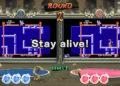 Recenze WarioWare: Get It Together! - mix na nudu 2021091309142900 c