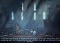 Recenze Tails of Iron – brutální pohádka 2021092112473200 c