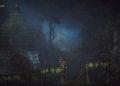 Recenze Tails of Iron – brutální pohádka 2021092121430400 c