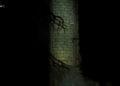 Recenze Tails of Iron – brutální pohádka 2021092122091100 c