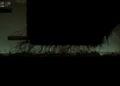 Recenze Tails of Iron – brutální pohádka 2021092214354200 c