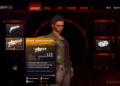 Unikly screenshoty ze hry Redfall 6 min