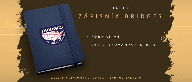 Souhrn recenzí hry Death Stranding: Directors Cut DSZAPISNIK PRODUKT 1