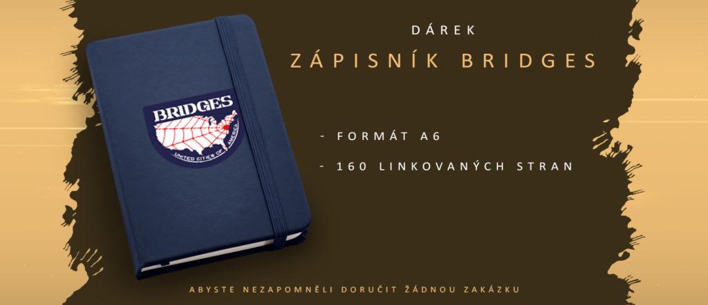 Death Stranding Director's Cut - poslední upoutávka DSZAPISNIK PRODUKT