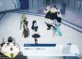 Přehled novinek z Japonska 36. týdne Edens Zero Pocket Galaxy 2021 09 09 21 005