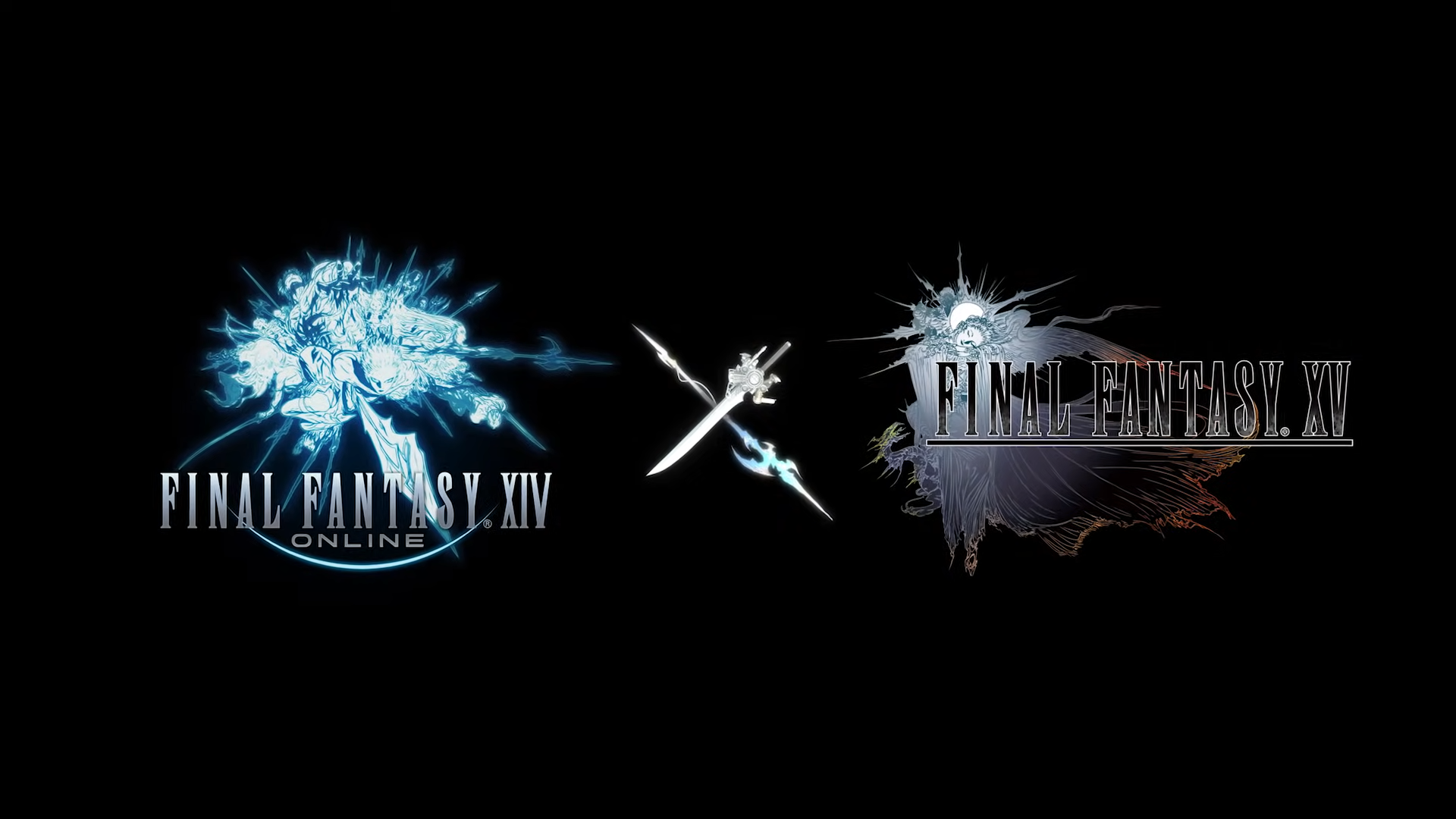 Ve Final Fantasy XIV opět budeme moci získat věci z Final Fantasy XV FF