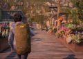 Recenze Life is Strange: True Colors – výlet do (ne)idylického městečka Life is Strange True Colors™ 20210909140712
