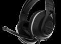 HW Test: Turtle Beach Recon 500 herní headset RECON 500 BLACK HEADSET 1 1000x