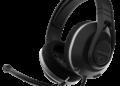 HW Test: Turtle Beach Recon 500 herní headset RECON 500 BLACK HEADSET 2 1000x