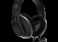 HW Test: Turtle Beach Recon 500 herní headset RECON 500 BLACK HEADSET 3 1000x